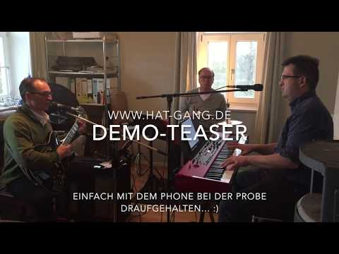 Proben-Teaser 11/2017